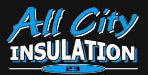 Locally Owned and Operated Insulation Company